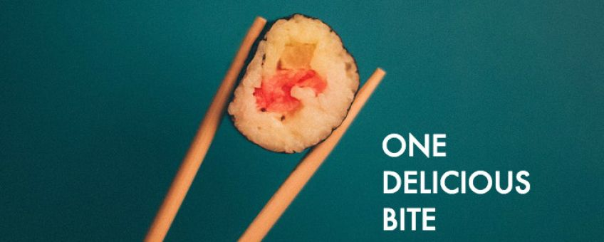 how to eat sushi, sushi etiquette, the dos and donts of sushi, Japanese food